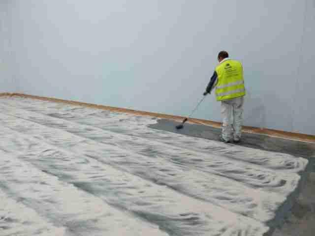pintado-de-pavimentos-industriales