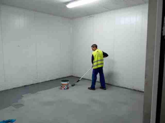 recuperacion-pintado-epoxi-pavimento-industrial